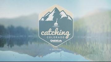 Catching Colorado Special