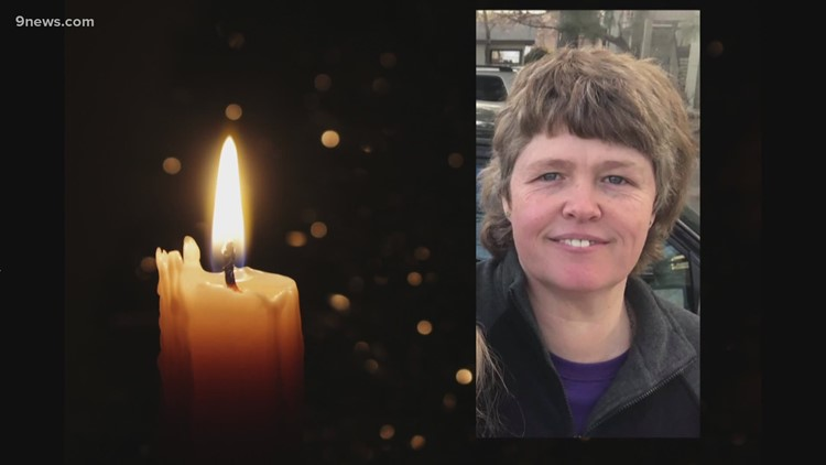 WATCH: State lawmakers push for new license plate to honor Boulder shooting victim