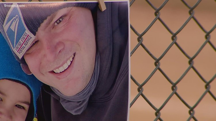 Softball game honors postal worker who was shot, killed in Longmont