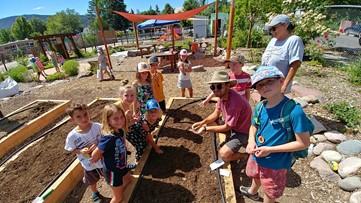 Colorado Garden Foundation grants and scholarships surpass $10M