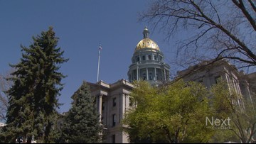 Lawmakers consider changes to Colorado's juvenile sex offender registry