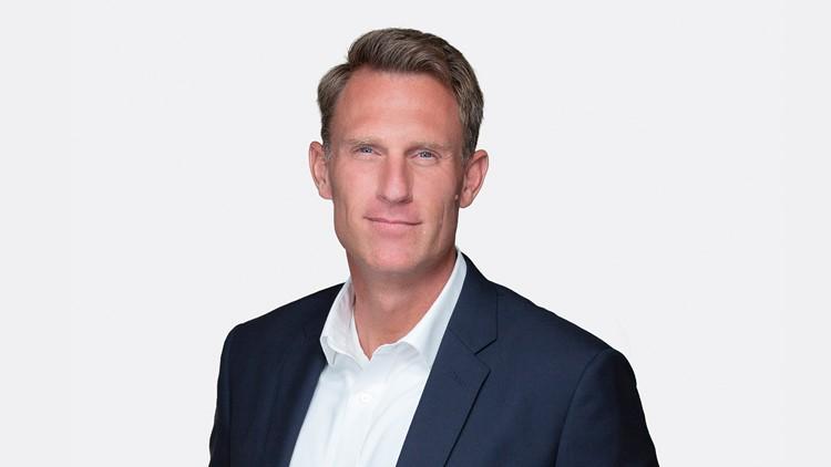 Matt Renoux