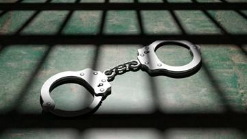 Months-long investigation leads to 19 arrests in Greeley drug trafficking crackdown