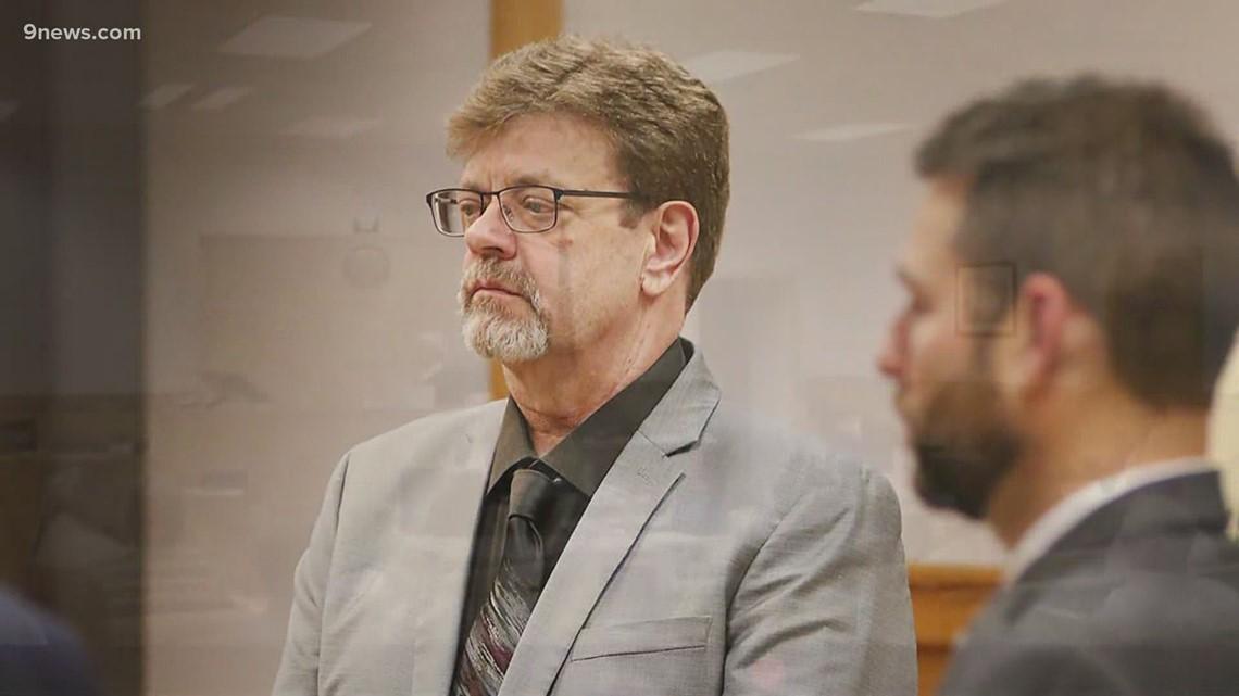 Jury begins deliberating fate of Mark Redwine