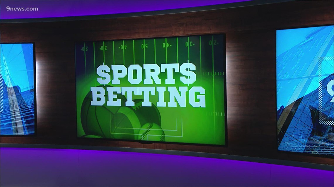 New Jersey sports bettors wager more than $1 billion in September