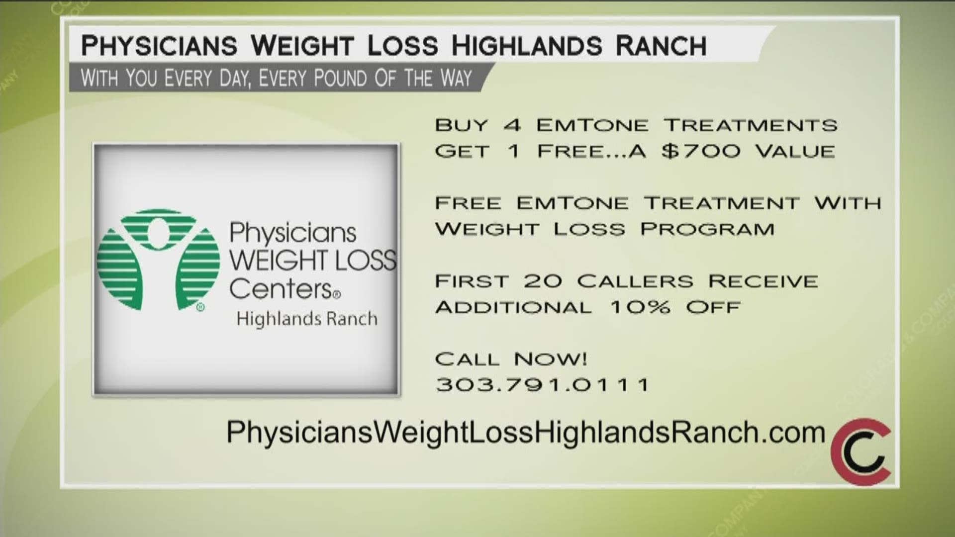 Fast Safe And Effective Medically Supervised Weight Loss 9news Com