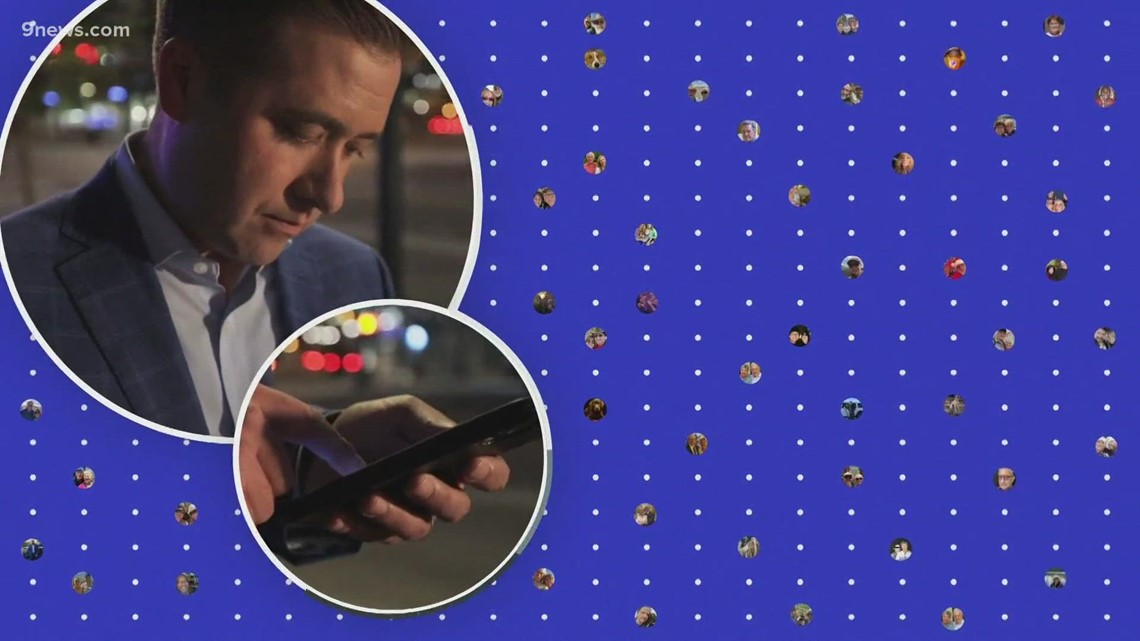 Next with Kyle Clark full show (3/4/21)