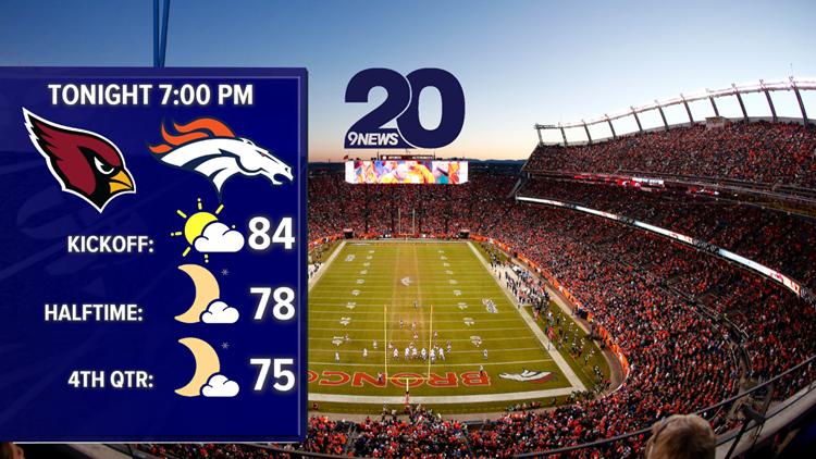 Broncos 8-29-2019