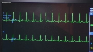 Colorado COVID-19 cases: March 30: 2,307 cases, 47 deaths