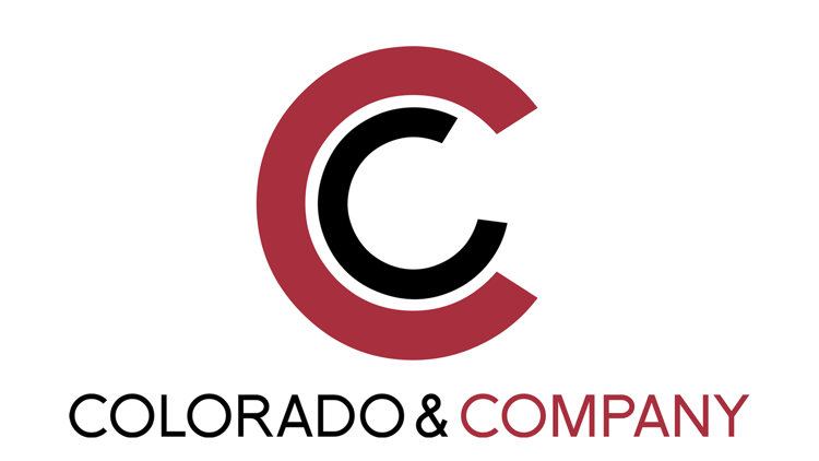 Colorado & Company