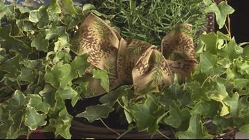 Choosing creative gifts for gardeners