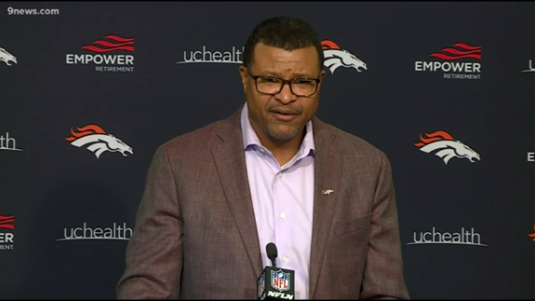 After long wait, and wait some more, Steve Atwater finally about to get inducted into Hall of Fame