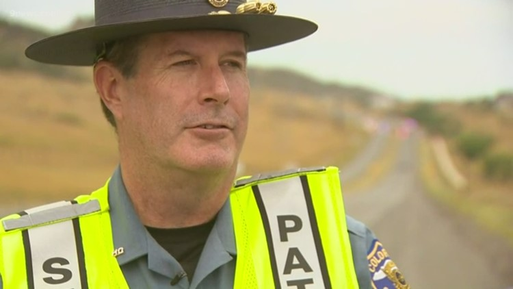 CSP provides update on semi crash that killed 2