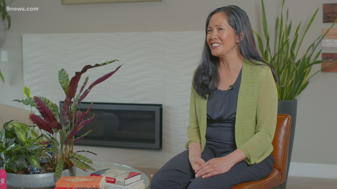 Warrior Way: Denver's AAPI community reflects on importance of history, heritage