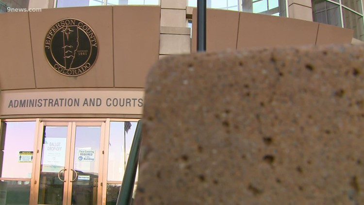 Legal expert weighs in on verdict, future sentencing of man for I-70 crash that killed 4 people