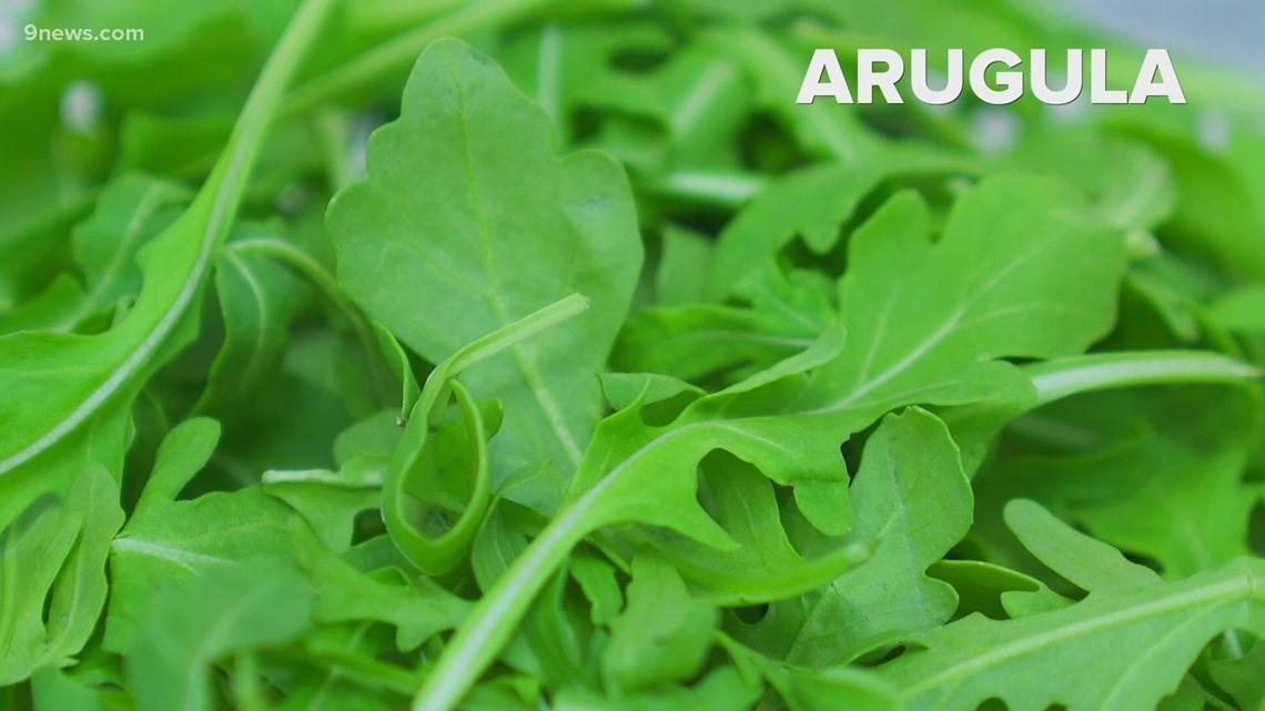 Eating cruciferous veggies may help reduce breast cancer risk