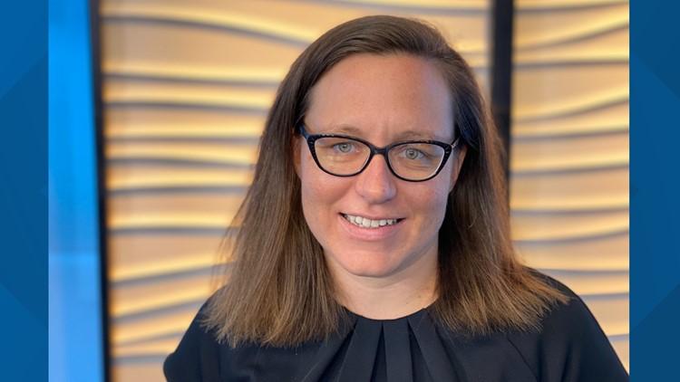 Angela Case
