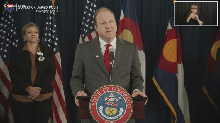 Colorado unemployment-incentives program moved nearly 19,000 people off benefit rolls
