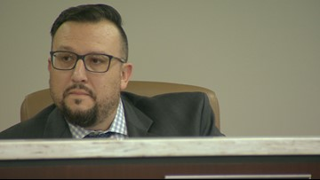 Brighton City Council votes to fire city manager