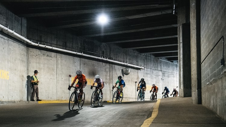 Colorado Classic focuses on women only in 2019