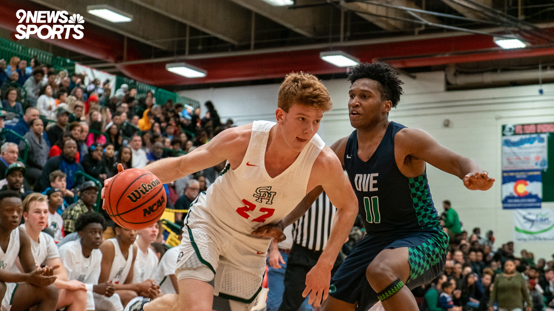 No. 6 Smoky Hill buzzer-beater lifts them past No. 4 Overland