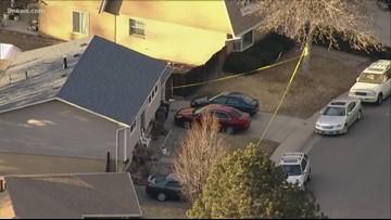 Adams County man stabbed after refusing to let 2 people use his bathroom, deputies say