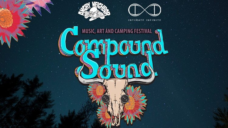 Compound Sound