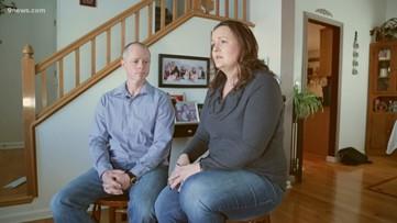 Kids Alive supports children of parents battling cancer