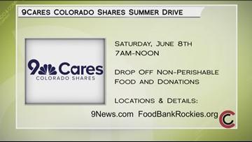 Colorado And Company Denver Co 9news Com