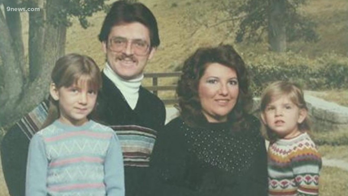 Prosecutors challenge police work done in 1984 Bennett homicide case