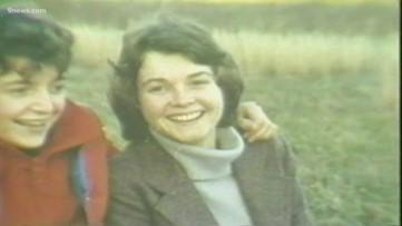 Florida man pleads guilty in 1980 stabbing of KHOW radio intern
