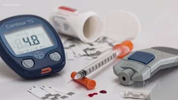 How to participate in a CU study to reverse Type 2 diabetes