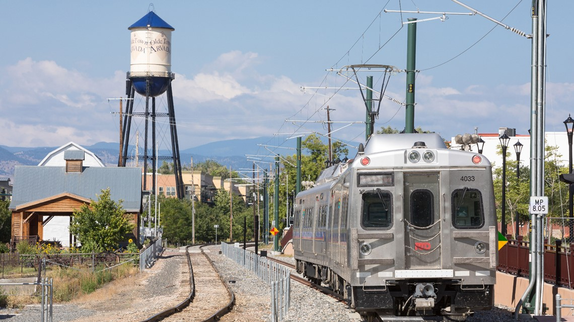 Celebrate the opening of the G Line with a party and lots of deals