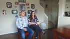 Colorado mom gets total hysterectomy to treat cancer that she never had