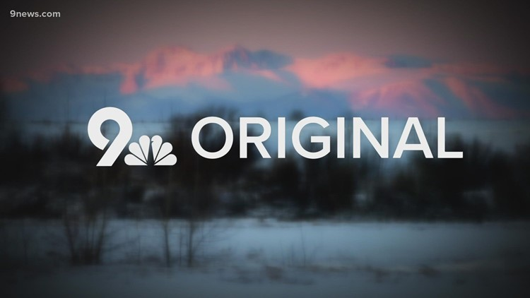 Positively Colorado: Good stories from a bad year