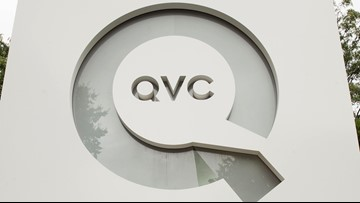 HSN becomes a QVC subsidiary
