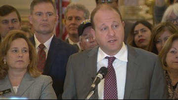 Gov. Polis to ask voters to pass nicotine tax to combat youth use