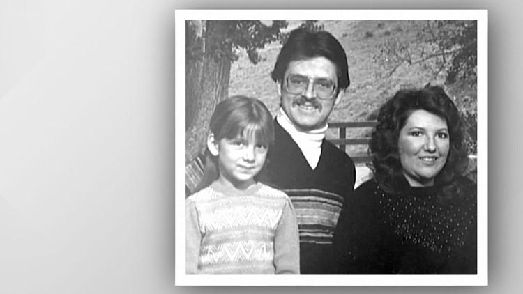 Bennett family murders: Full coverage of suspect's trial