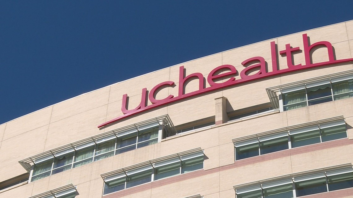UCHealth launches second COVID-19 vaccine trial