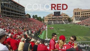CU fans still seeing red after that Nebraska game