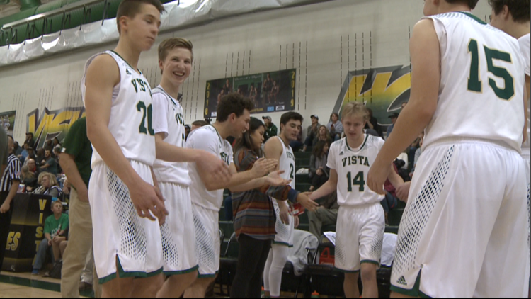 Mountain Vista hoops tops Eaglecrest to remain undefeated