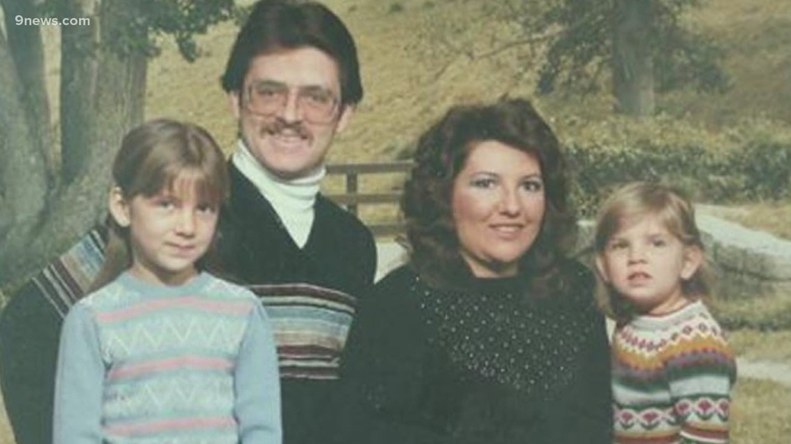 Witness to Bennett family killings waits 37 years to take the stand