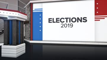 Decision 2019: Colorado election wrap up