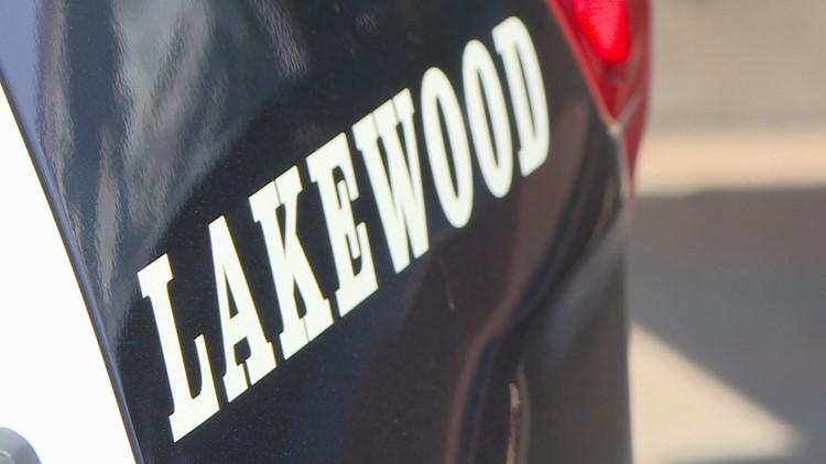 Man found fatally stabbed Thursday; suspect in custody