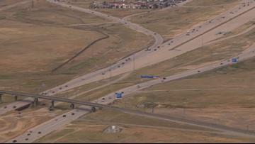 Denver City Council approves expansion of Peña Boulevard