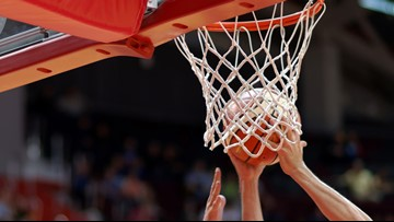 MSU Men's Basketball vs. Colo. School of Mines