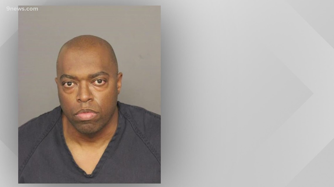 Hudson police officer charged with reckless endangerment following on duty shooting earlier this year