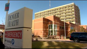 Former worker with cancer sues Denver Health for discrimination