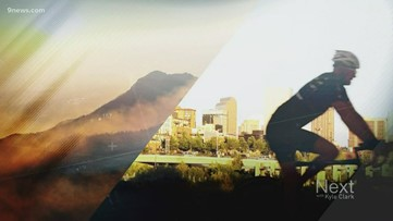 Next with Kyle Clark full show (4/3/20)
