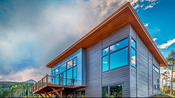 Summit Sky Ranch: redefining what it means to own a home in Summit County